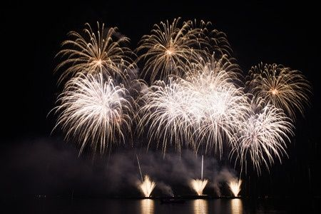 Services: Firework Retailer, Firework Sales, All Type Of Firework Sale, Estimates, Commercial Services, Pyromusical Displays, Close Proximity Displays, Indoor Displays, Outdoor Displays, Request Display Quote, Become a Pyrotechnician