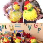 Papier+mache+hens+–+directly+from+Lithuania