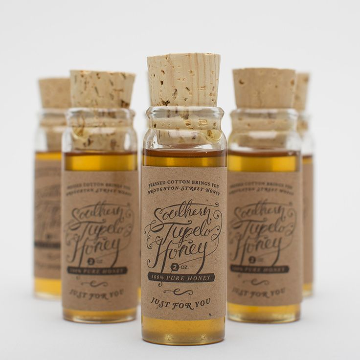 Just found the most amazing site for wedding favors called Pressed Cotton. www.pressedcotton.com