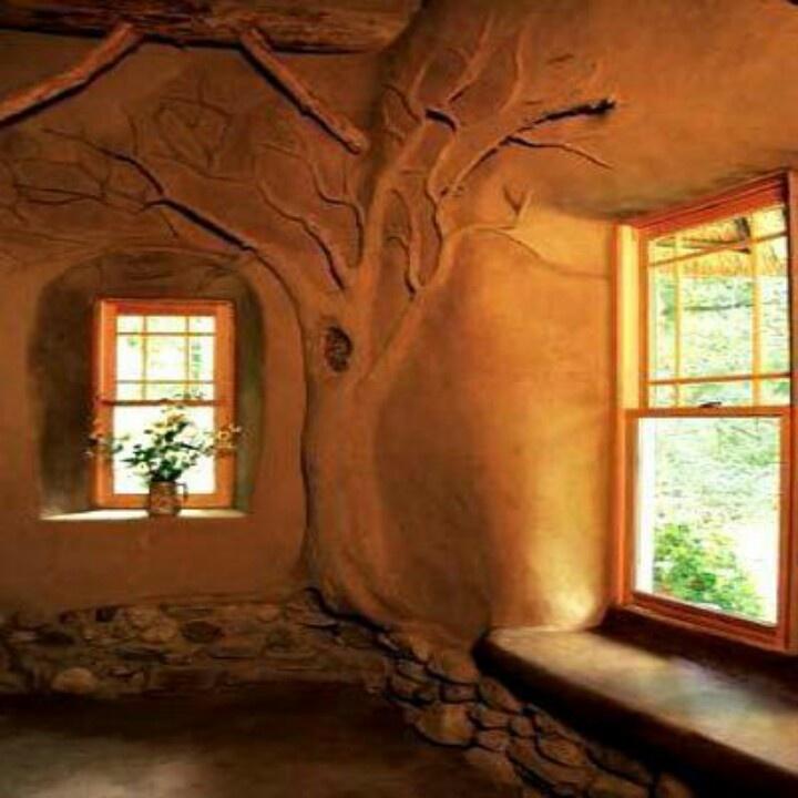 50 best Cob House Dream House images on Pinterest | Architecture ...