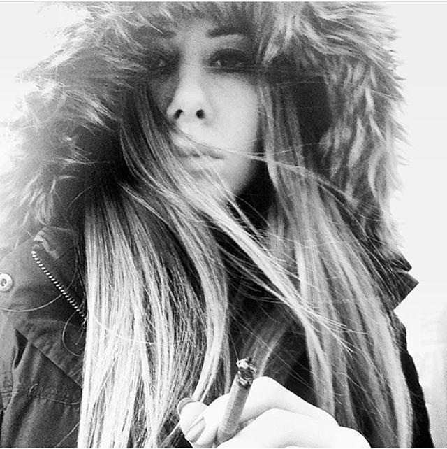 That winter day I walked on the icy road with that funky mode📆🚬📌 #nature #travelphotography #travel #traveler #wanderlust #travelgram #traveling #igtravel #travelingram #instapassport #beautifuldestinations #neverstopexploring #bucketlist  #travels #travelstoke #traveltheworld #adventure #traveldeeper #traveldiaries #traveladdict #travelbug #instatravel #travellerwomen #hürriyetseyahat #cokgezenlerkulubu #photooftheday #severekcekiyoruz #gezginkadinlar #backpacker #fotografheryerde