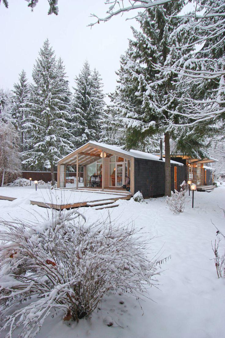 best Загородный дом images on pinterest cottage home design