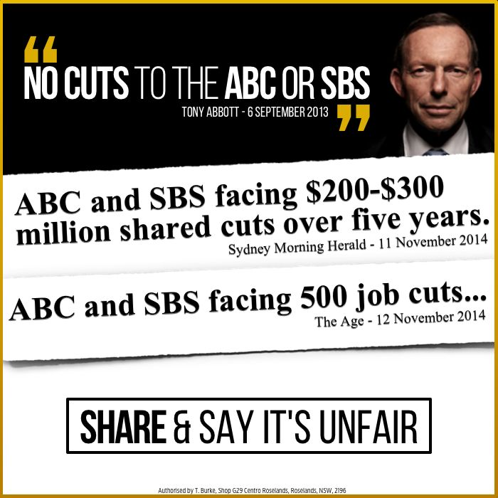 LNP (  LIARS NASTY PARTY ) aka ABBOTT AND CO.: Abbott's Lies   Lies http://www.abbottslies.com.au/