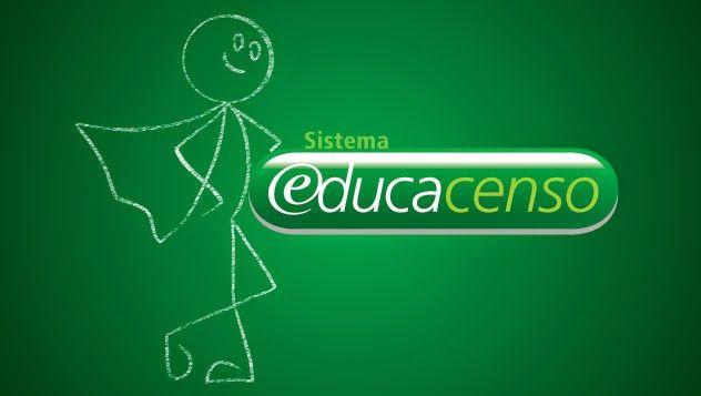 BLOG DO ARRETADINHO: Censo Escolar 2014 Será atualizado até 15/08