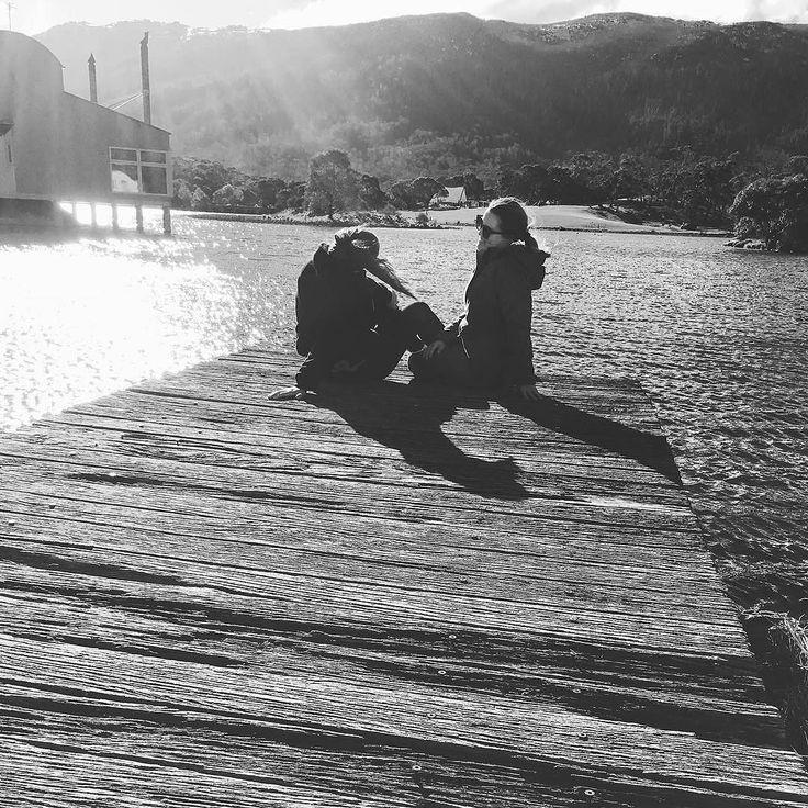 Nothing cures monday-itis like waking up to this view. . . . Repost @giordana.rose  #TakeMeBack to #Crackenback  Thanks again for having us @lakecrackenback your hospitality has been second to none Already dreaming up a girls weekend away  #TreatYoSelf #LakeCrackenback  #SnowyMountainsNSW  #FromWhereYoudRatherBe  #DestinationNSW #HolidayFun #HolidayHome #ResortLife #Jindabyne #AdventureTravel #HighCountry #AdventureAwaits  #FreshAirAndFreedom #ExploringAustralia  #LoveJindy…