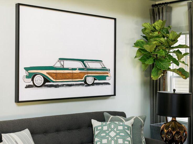 Pinterest the world s catalog of ideas for Urban living room design