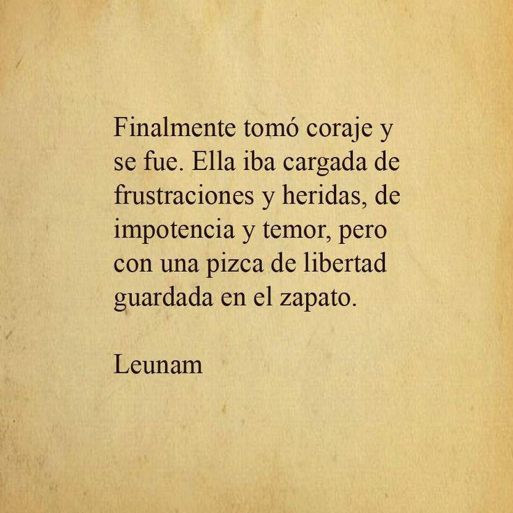 Leunam