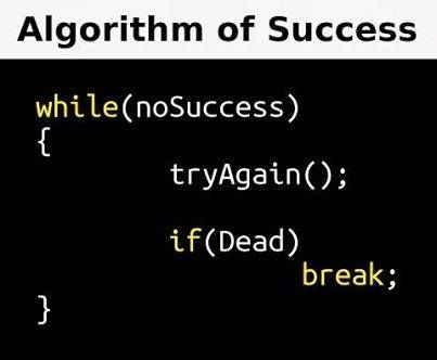 FUNNY PROGRAMMER QUOTES image quotes at