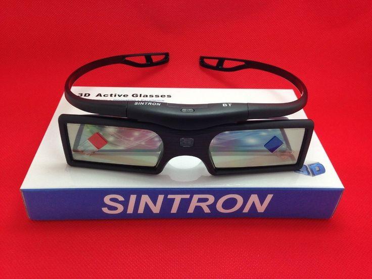 $25.99 (Buy here: https://alitems.com/g/1e8d114494ebda23ff8b16525dc3e8/?i=5&ulp=https%3A%2F%2Fwww.aliexpress.com%2Fitem%2FSintron-2X-3D-Active-Glasses-for-UK-2015-Sony-3D-TV-TDG-BT500A-TDG-BT400A%2F32503086531.html ) [Sintron] 2X 3D Active Glasses for UK 2015 Sony 3D TV & TDG-BT500A TDG-BT400A,Free Shipping,in AU/UK/US/DE for just $25.99