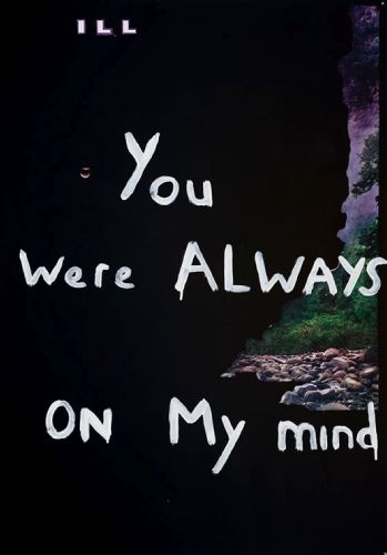 Willie Nelson - You Were Always On My Mind Chords - Chordify