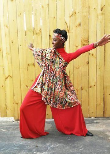 877a11c188 Praise dancewear