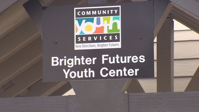 Olympia youth shelter to remain open after outpouring of donations - http://www.king5.com/news/local/olympia/olympia-youth-shelter-to-remain-open-after-outpouring-of-donations/256437334#utm_sguid=149300,5b1cab2b-7113-a8c2-4701-916a510cea09