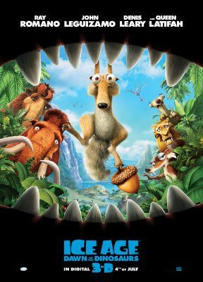 $~WATCH~HD Ice Age: Dawn of the Dinosaurs (2009) Watch full movie 1080p 720p tablet android iphone ipad pc mac