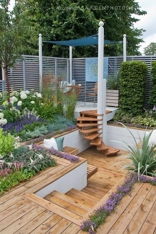 Best 25+ Sunken Patio Ideas On Pinterest | Sunken Garden, Sunken Fire Pits  And Small City Garden