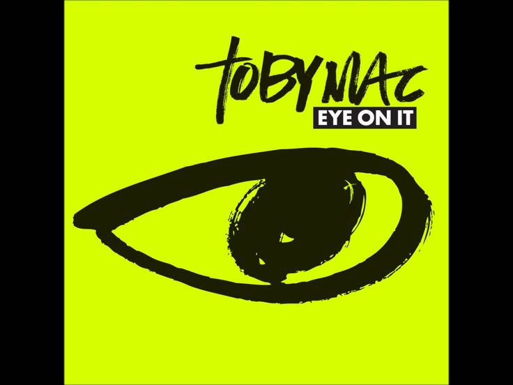 TobyMac - Me Without You