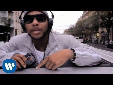 Flo Rida - Good Feeling [Official Video] - YouTube
