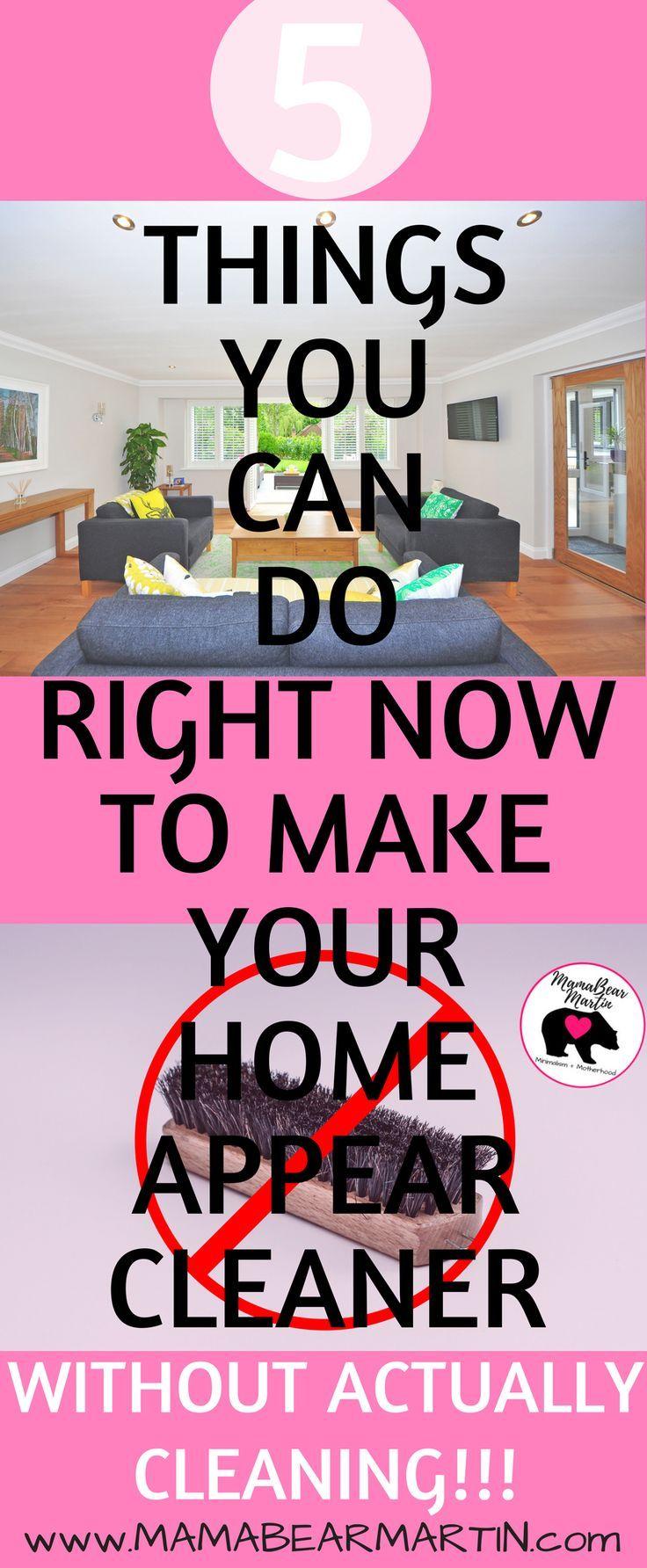 595 best Household Tips & Tricks images on Pinterest
