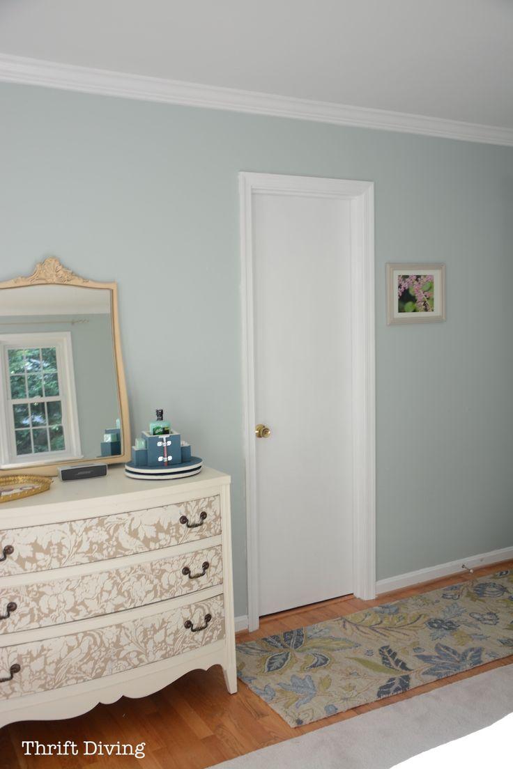 Best Master Bedrooms Sw Sea Salt And Blog On Pinterest 400 x 300