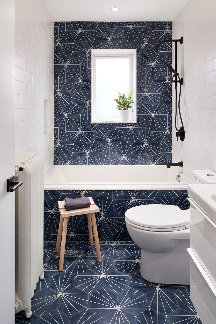 Matte Black Fixtures For Your Next Bathroom Remodel Infinity Drain Minimalist Home Decor Modern Bathrooms Interior Bathroom Inspiration