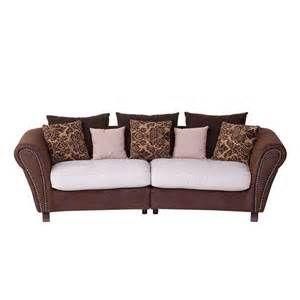 25 best ideas about sofa braun on pinterest braunes. Black Bedroom Furniture Sets. Home Design Ideas