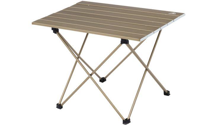 Robens Adventure Aluminium Table S   campz.ch