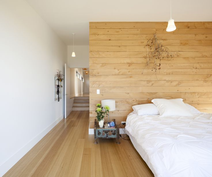 Galeria - Residência Brick Bay / Glamuzina Paterson Architects - 14