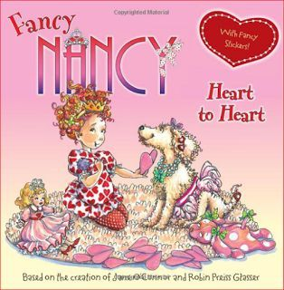 valentines day books for kids - Book Images For Kids