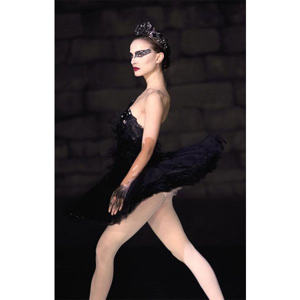 Cinema Notizie: Black Swan Trailer Trama Natalie Portman Mila Kunis ❤ liked on Polyvore featuring black swan, models, movies, backgrounds and ballet