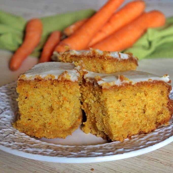 Resep Olahan Wortel Berbagai Sumber Makanan Resep Makanan Resep
