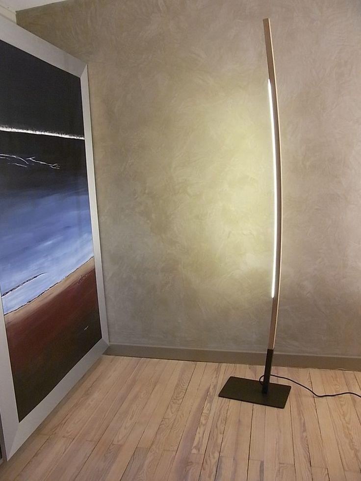 17 best images about sculptures fil de fer 3d et. Black Bedroom Furniture Sets. Home Design Ideas