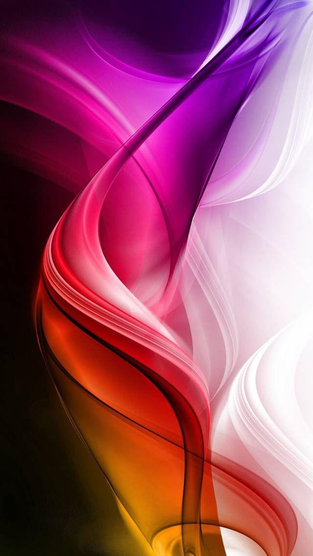 Rose Orange Noir Et Blanc Fond D Ecran Colore Fond D Ecran Telephone Fond Ecran Samsung