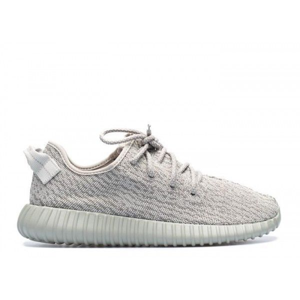 adidas originals ua authentic yeezy 350 boost moonrock