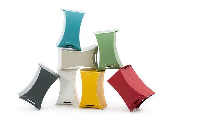 flux | flexible design