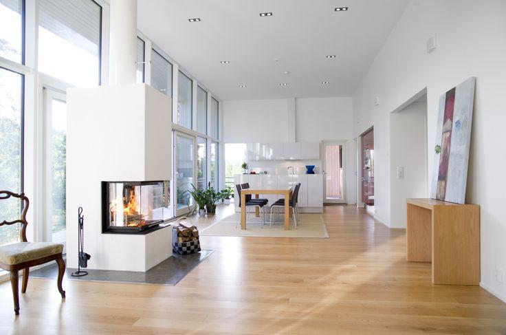 Sunhouse interiors. https://www.sunhouse.fi/valokuvia-valmistuneista-kohteista/-sunhouse-saunat/04e-talokam