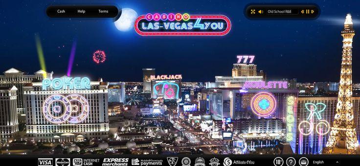 free poker games, play poker online free,free roulette --> http://las-vegas4you.com
