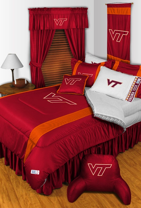17 Best Images About Dorm Bedding On Pinterest Fighting