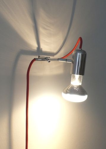 44 Best Lamps That We Have Made Images On Pinterest