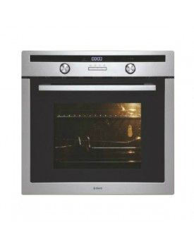 Elica Built-in Oven Online Shopping At Best Price in India  Elica built-in oven online shopping at best price in India comes with lots of added feature and normal cooking microwave ovens is an electrical kitchen appliance that has functions to grill, cook