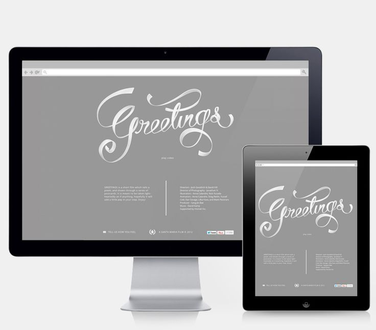 ... — itscoldout http://www.squarespace.com/templates/?q=ishimoto