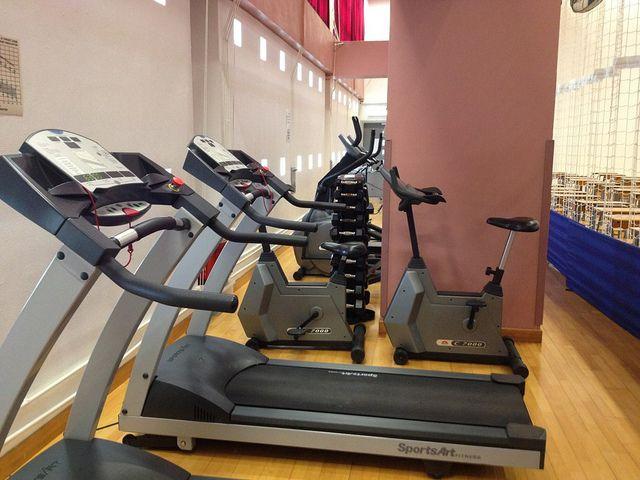 Weight+Loss+Machines