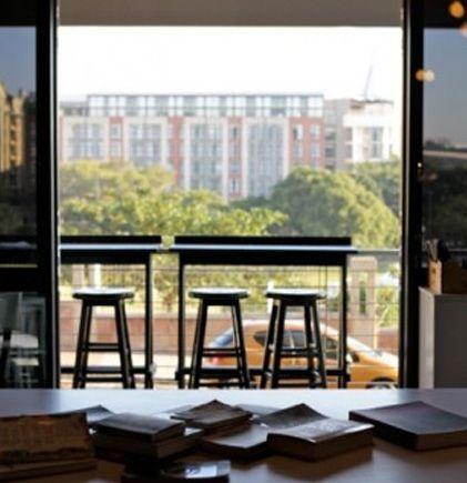 Durban's Favourite Beans | Restaurant Reviews Durban - The Taste Detectives