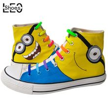 http://babyclothes.fashiongarments.biz/  Anime Despicable Me Minion Children Casual Shoes  Fashion Boys Girls Student Sport Shoes Baby Hand Painted Sneakers Boots Kids, http://babyclothes.fashiongarments.biz/products/anime-despicable-me-minion-children-casual-shoes-fashion-boys-girls-student-sport-shoes-baby-hand-painted-sneakers-boots-kids/,  USD 63.98-67.98/pieceUSD 67.98-71.98/pieceUSD 67.98-71.98/pieceUSD 63.98-67.98/pieceUSD 63.98-67.98/pieceUSD 63.98-67.98/pieceUSD 63.98-67.98/pieceUSD…