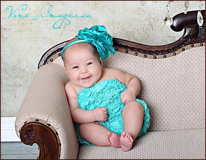 Adorable.: Lace Ruffles, Ruffle Pettiromper, Darling Rompers, This Lace Ruffle, Athe Romper, Future Babies, Baby Ideas, 21 95, Future Baby