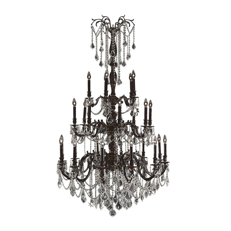 17 Best ideas about Traditional Chandeliers – Traditional Chandelier