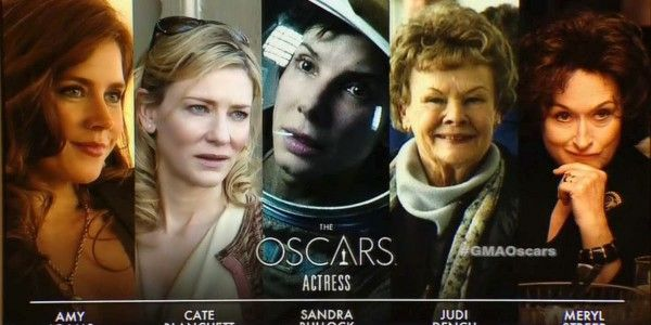 Do You Know Nominations For The 86th Academy Awards http://shar.es/UoA7B