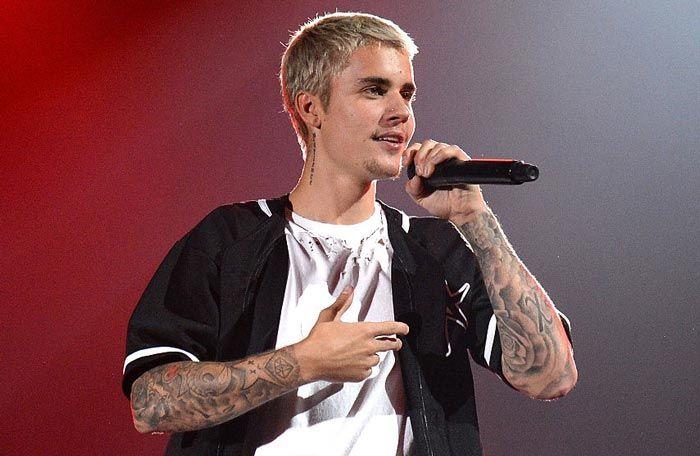 Justin Bieber cancela digressão para criar sua própria igreja https://angorussia.com/entretenimento/famosos-celebridades/justin-bieber-cancela-digressao-criar-propria-igreja/