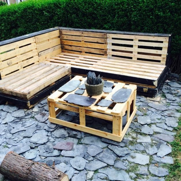 buy pallet furniture. buy pallet furniture for gbp all types of starting as little r