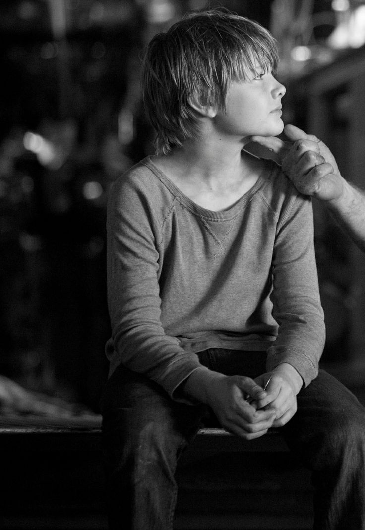 """""""Where are mom and dad?"""" Owen asked, looking up at the tall police officer, then back to the face of his grandfather. """"What happened?"""" The officer crouched down so he was at Owen's height and sighed. """"I'm sorry, son. There was a fire..."""""""