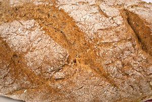 Mindennapi kenyereink, avagy miért süssük otthon a kenyeret? http://www.receptmuves.hu/2011/11/mindennapi-kenyereink.html #kenyer #kenyersutes #bread