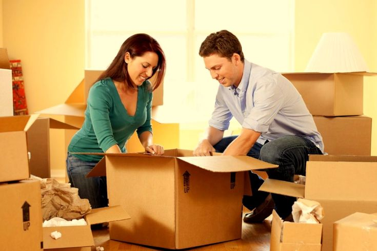 PACKERS AND MOVERS IN INDIRAPURAM The job of a reliable packers and movers In Indirapuram is to offer you a smooth and trouble-free shifting experience. You may handle the matter of shifting on your own, but getting professional help can make it easier and smoother for you. It can reduce your physical as well as mental stress that you may have to face during the process of relocation.